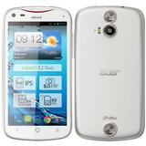 ACER Liquid E2 [V370] - White - Smart Phone Android
